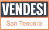Case in Vendita a San Teodoro - Sardegna