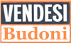 Case in Vendita a Budoni